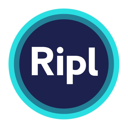 Ripl Photo to Video Ad Creator download