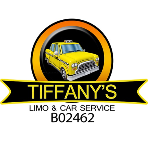 Tiffany Car Service