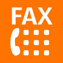 Fax from iPhone - Free Of Ads