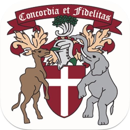 Inverness Club icon