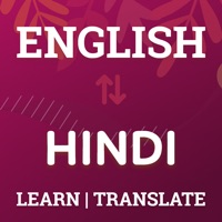Codes for English Hindi Word Dictionary Hack