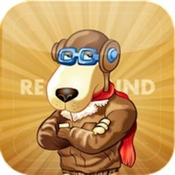 Realhound Real Estate CRM