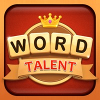 Codes for Word Talent: Cross & Connect Hack