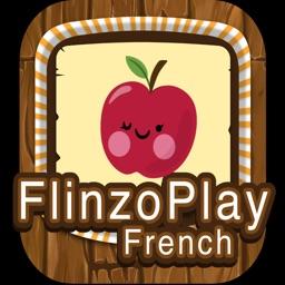 FlinzoPlay - French