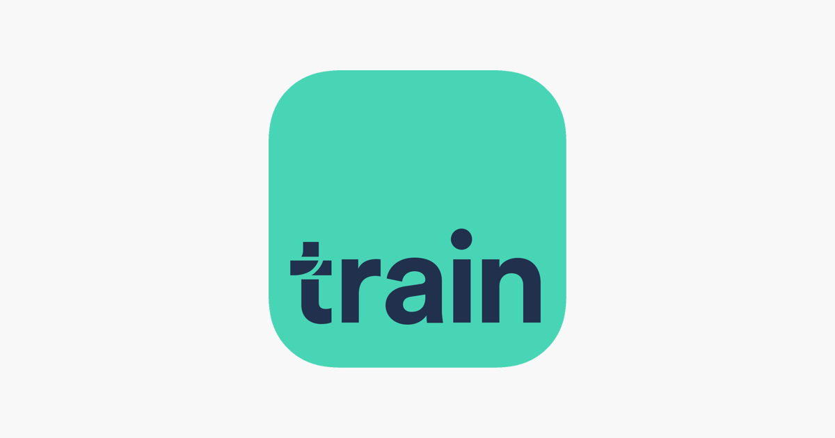 Trainline: Book Train Tickets on the App Store
