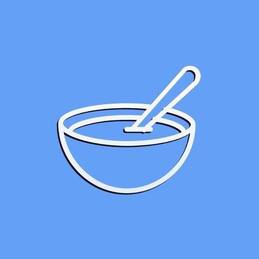 Супы - лучшие рецепты