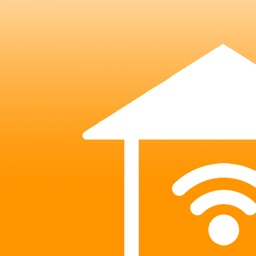 myHome - Home Automation