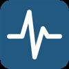 Project Hospital - MP Digital, LLC