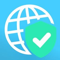 Kid Safe Browser - Control