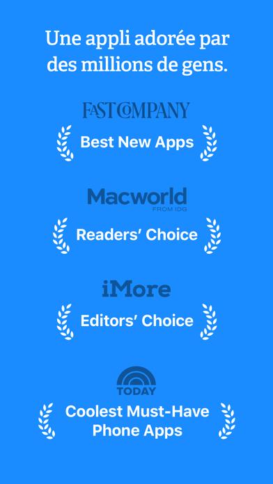 1Password pour iOS s'est refait une beauté-capture-5