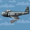 Arron Crossman - Boat Vs Planes artwork