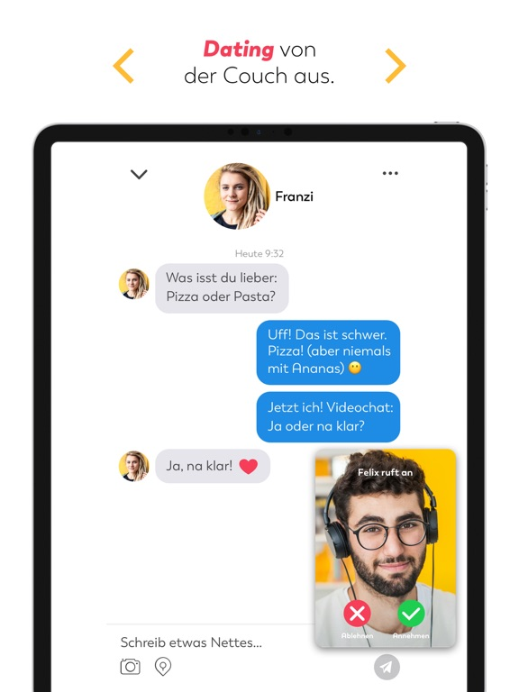 Furth bei gttweig beste dating app: Dating kostenlos in brs