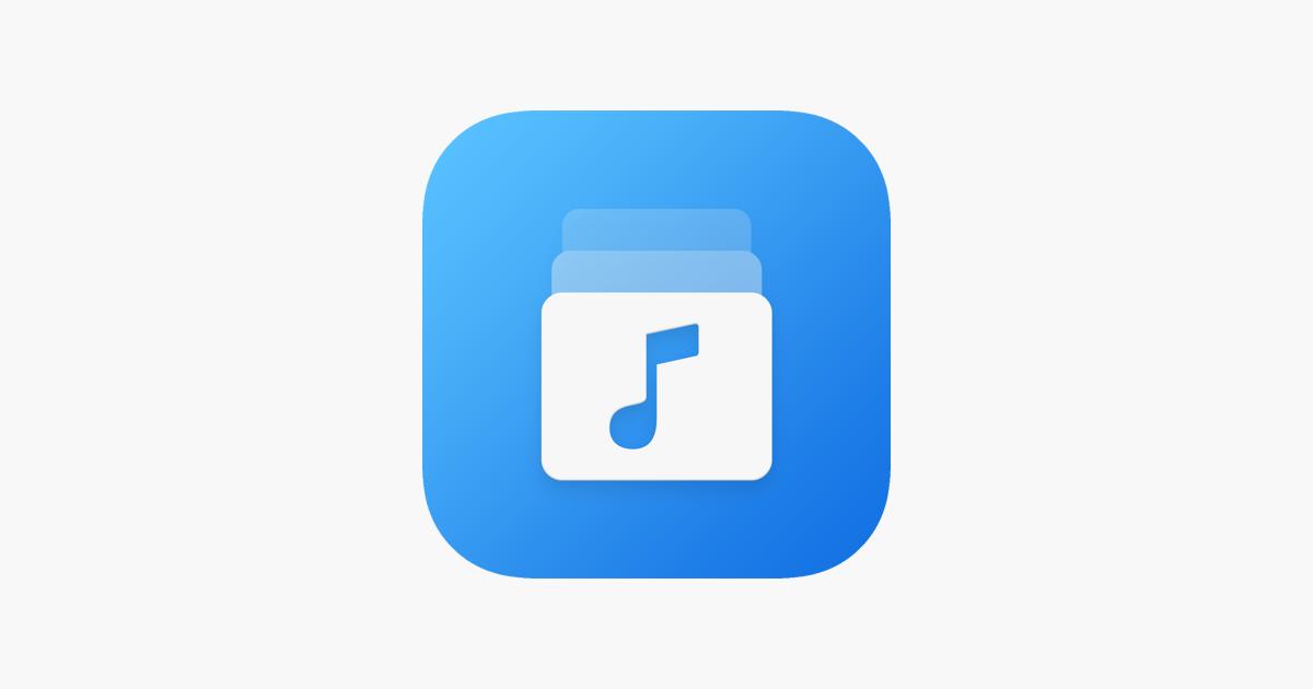 descargas gratuitas de viejas canciones telugu