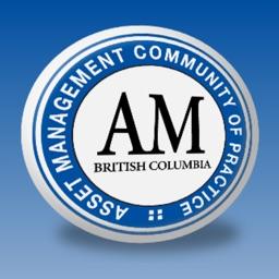AMBC Events App