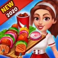 Codes for Cooking Master - Food Games Hack