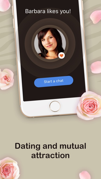 Loveplanet:  Dating Chat Rooms