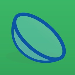 LensCare: Contact Lens Tracker