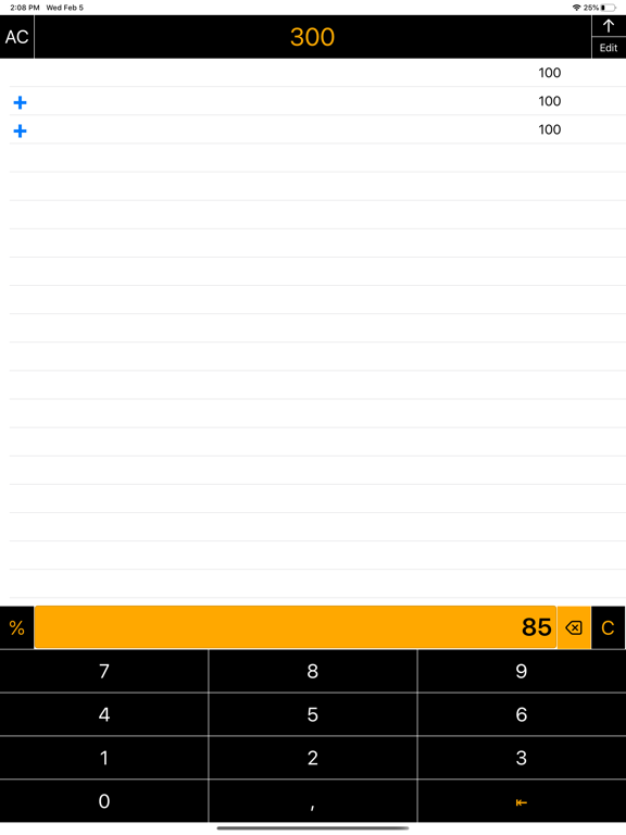 Screenshot 6 of 8