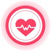 Heartbeat- Heart Rate monitor