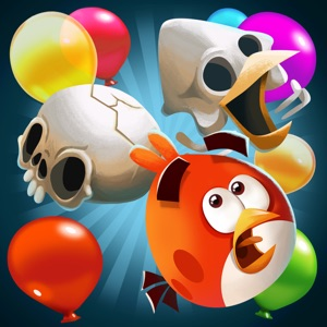 Angry Birds Blast download