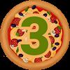 Pizza Connection 3 - Assemble Entertainment