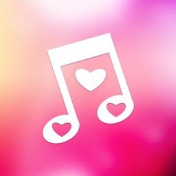 Best Love Songs for Valentine