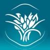 Azahar Costa App Reviews