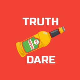Truth or Dare - Beer Game