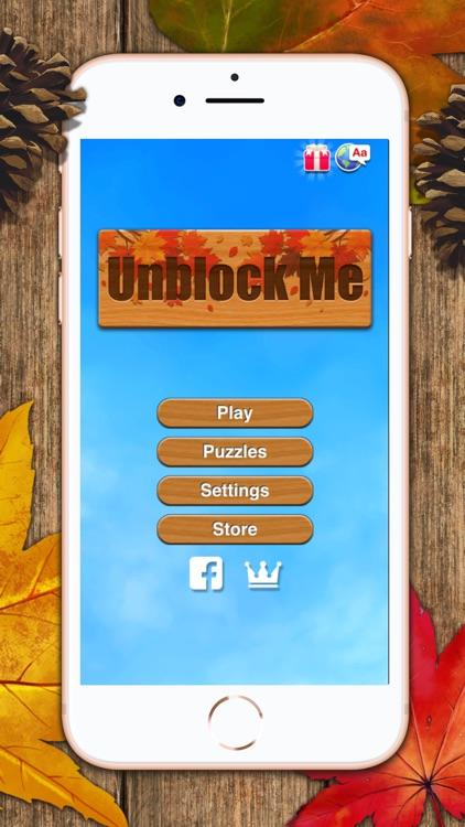 Unblock Me Premium
