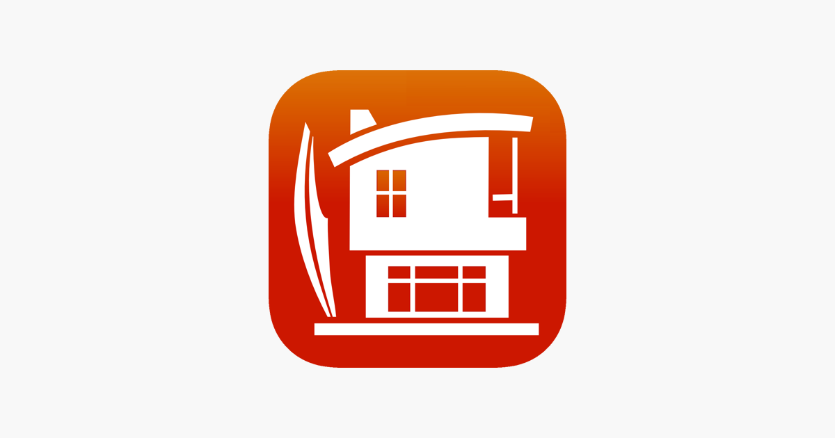 Architouch 3d Home Design On The App Store