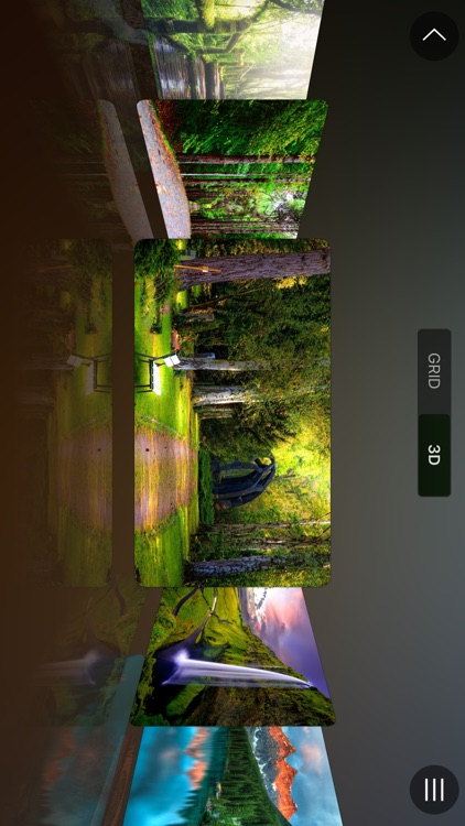 NG Photo hider-keep files safe screenshot-5