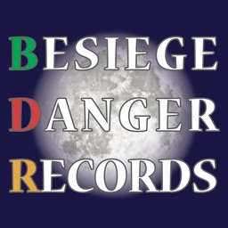 BDR - Besiege Danger Records