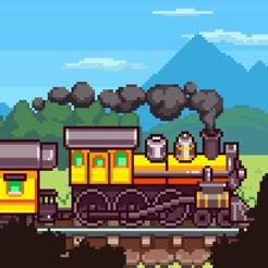 tiny rails download apk