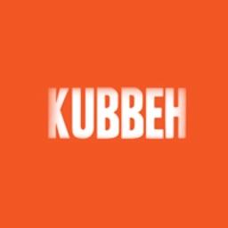 Kubbeh