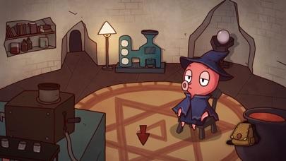 TreeHole: Adventure screenshot 14