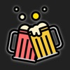 Multiplayer Games for Drinking