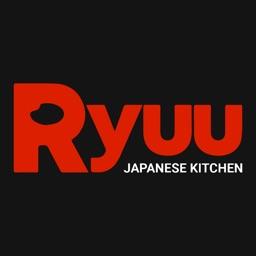 Ryuu Japanese Kitchen