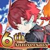 RPG アヴァベル オンライン -絆の塔-
