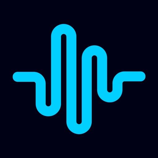 Equalizer Fx: Bass Booster App