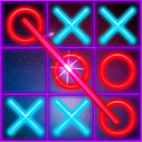 Codes for Tic Tac Toe Glow Game Hack