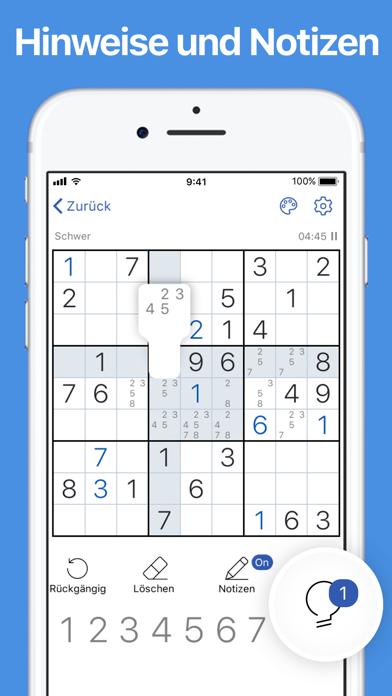 Puzzle Spiele Pc