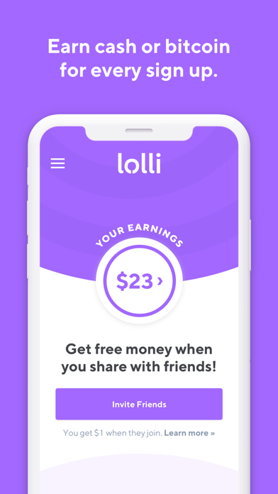 Lolli wiki review and how to guide