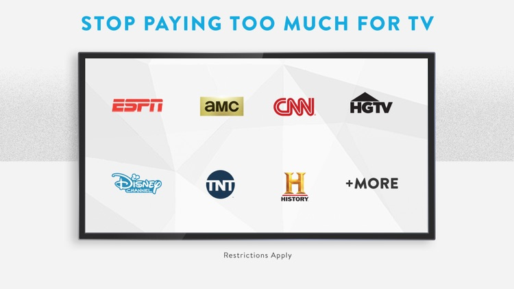Apple TV Apps for Sports Fanatics