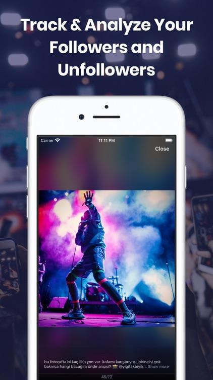 Socialkit for Instagram
