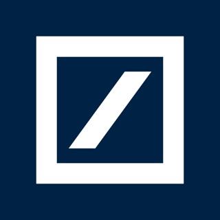 Deutsche Bank Ec Karte Sperren.Meine Karte Deutsche Bank Ag Im App Store