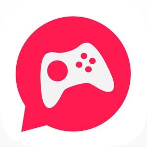 Sociable - Meet, Chat, Play ipuçları, hileleri ve kullanıcı yorumları