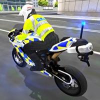 Codes for Police Motorbike Simulator 3D Hack