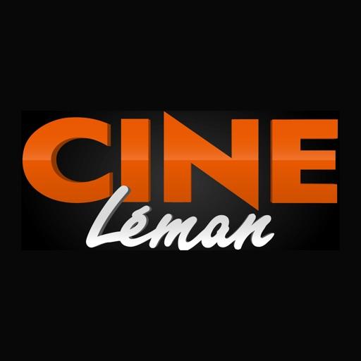 Ciné Léman