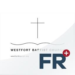 FirstResponse: Westfort