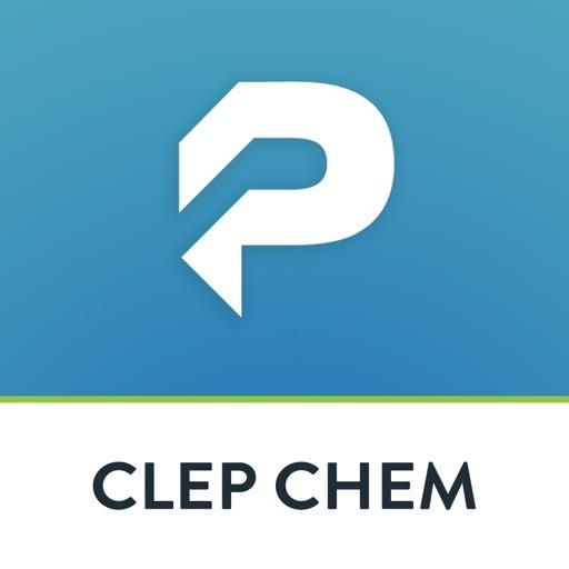 CLEP Chemistry Pocket Prep